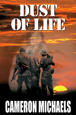 Image for Dust of Life