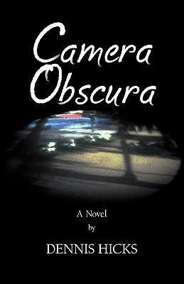 Image for Camera Obscura