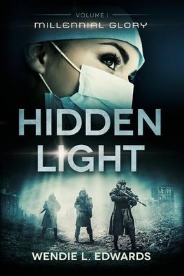 Image for Millennial Glory I, Hidden Light, New Edition