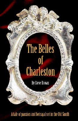 Image for THE BELLES OF CHARLESTON