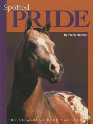 Image for Spotted Pride