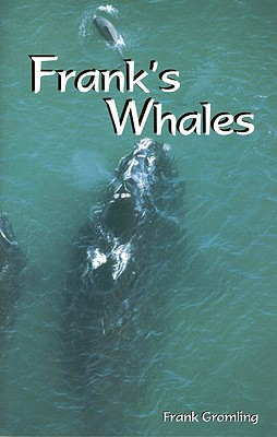 Image for Frank's Whales