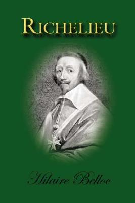 Image for Richelieu