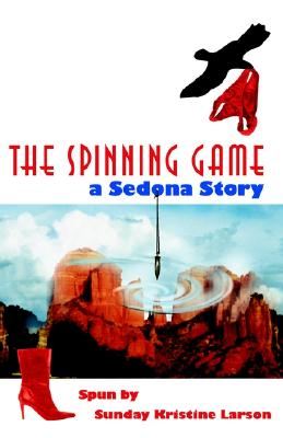 The Spinning Game, Larson, Sunday Kristine