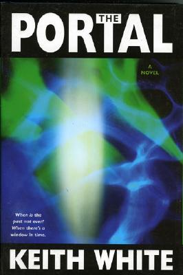 Image for PORTAL, THE