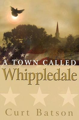 Image for A Town Called Whippledale