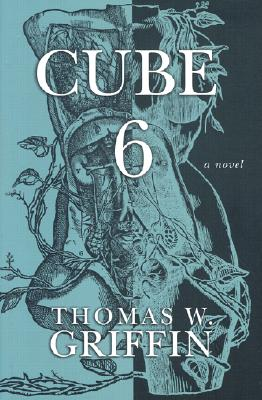 Image for Cube 6