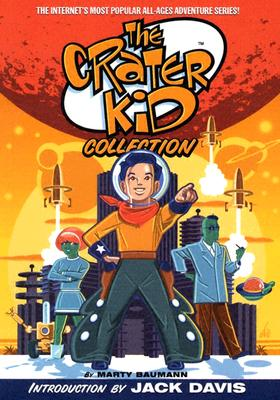 Image for CRATER KID COLLECTION