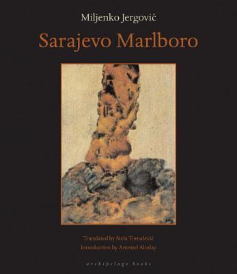 Image for Sarajevo Marlboro