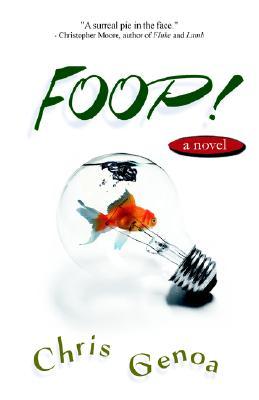FOOP!, Genoa, Chris