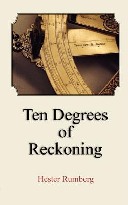 Image for Ten Degrees of Reckoning