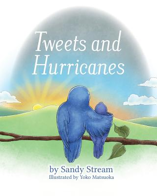 Image for Tweets and Hurricanes (River Series)