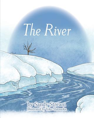 Image for The River (River Series)