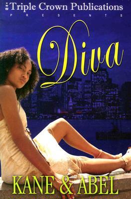 Image for Diva: (Triple Crown Publications Presents)