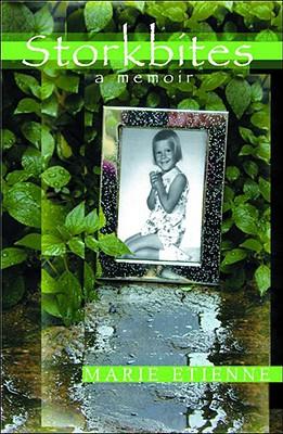 Image for Storkbites: A Memoir