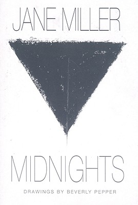 Image for Midnights (Artist/Poet Collaboration Series)