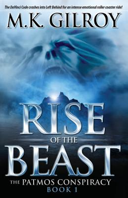Image for Rise Of The Beast