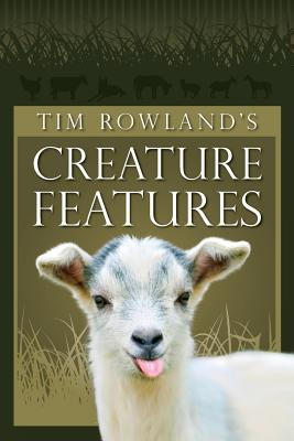 Image for Tim Rowland's Creature Features