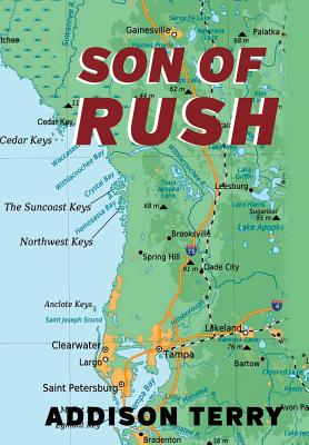 Image for Son of Rush