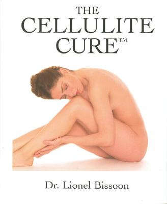 Image for Cellulite Cure