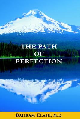 Image for The Path of Perfection