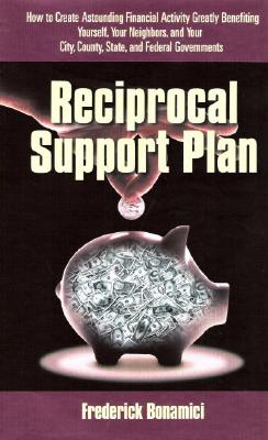 Image for Reciprocal Support Plan