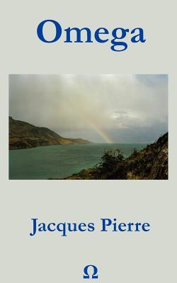 Image for Omega (Haitian Edition)