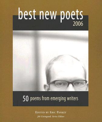 Best New Poets 2006