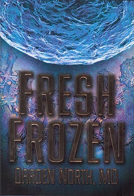 Image for Fresh Frozen