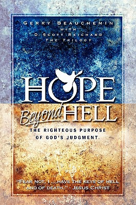 Image for Hope Beyond Hell