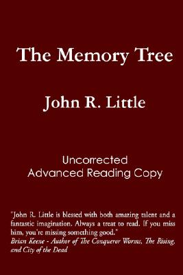 Image for The Memory Tree