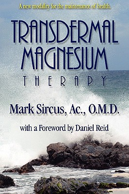 Image for Transdermal Magnesium Therapy