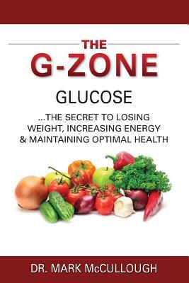 The G-Zone, McCullough, Mark