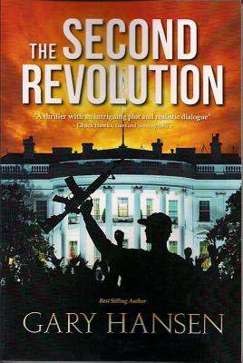 Second Revolution, Gary Hansen