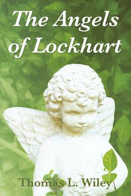 Image for Angels of Lockhart The