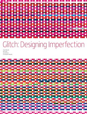 Image for Glitch: Designing Imperfection