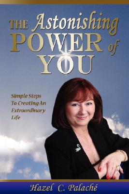 Image for The Astonishing Power of You