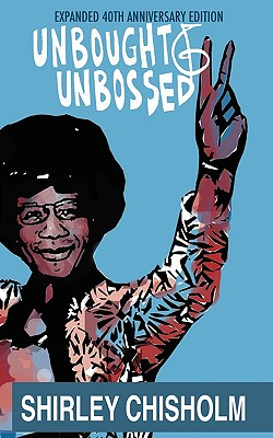 Image for Unbought and Unbossed: Expanded 40th Anniversary Edition