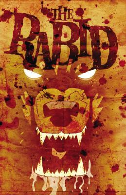 RABID, THE, BURNS & LEMAY