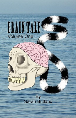 Image for Brain Tales - Volume One