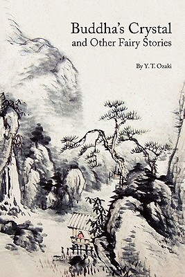 Image for Buddha's Crystal and Other Fairy Stories