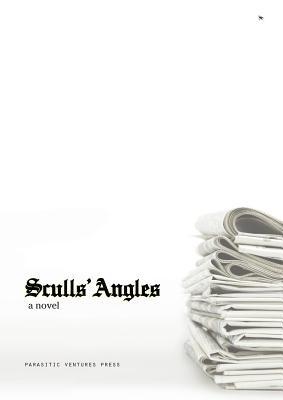 Sculls' Angles: a novel, Maranda, Michael