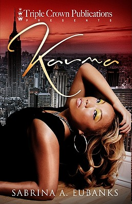 Image for Karma: (Triple Crown Publications Presents)