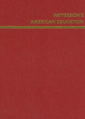 Patterson's American Education 2009 Edition, Wayne Moody: Rita Ostdick; James Thiessen; Gloria Busch