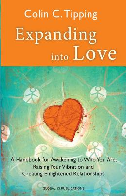 Image for Expanding Into Love