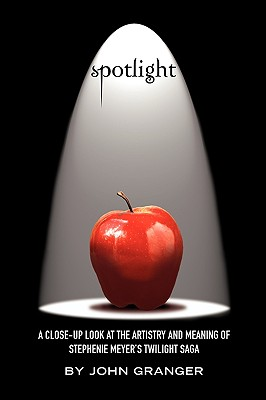 Image for SPOTLIGHT: A Close-Up Look at the Artistry and Mea