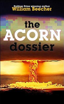 Image for ACORN DOSSIER