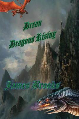 Image for Drean: Dragons Rising