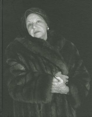 Image for Eleanor Lambert: Still Here