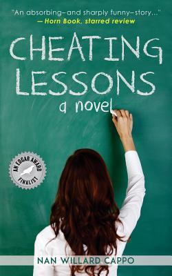 Cheating Lessons: A Novel, Cappo, Nan Willard